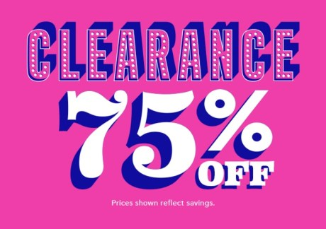 The Children s Place 75 off clearance.jpeg