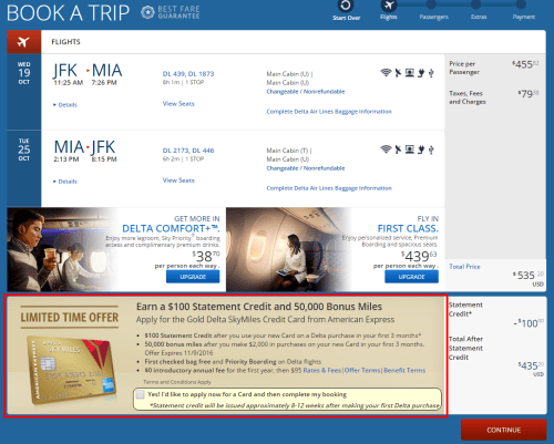 Trip Summary   Delta Air Lines page.png