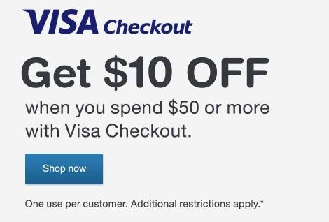 Visa Checkout   Walgreens.jpeg
