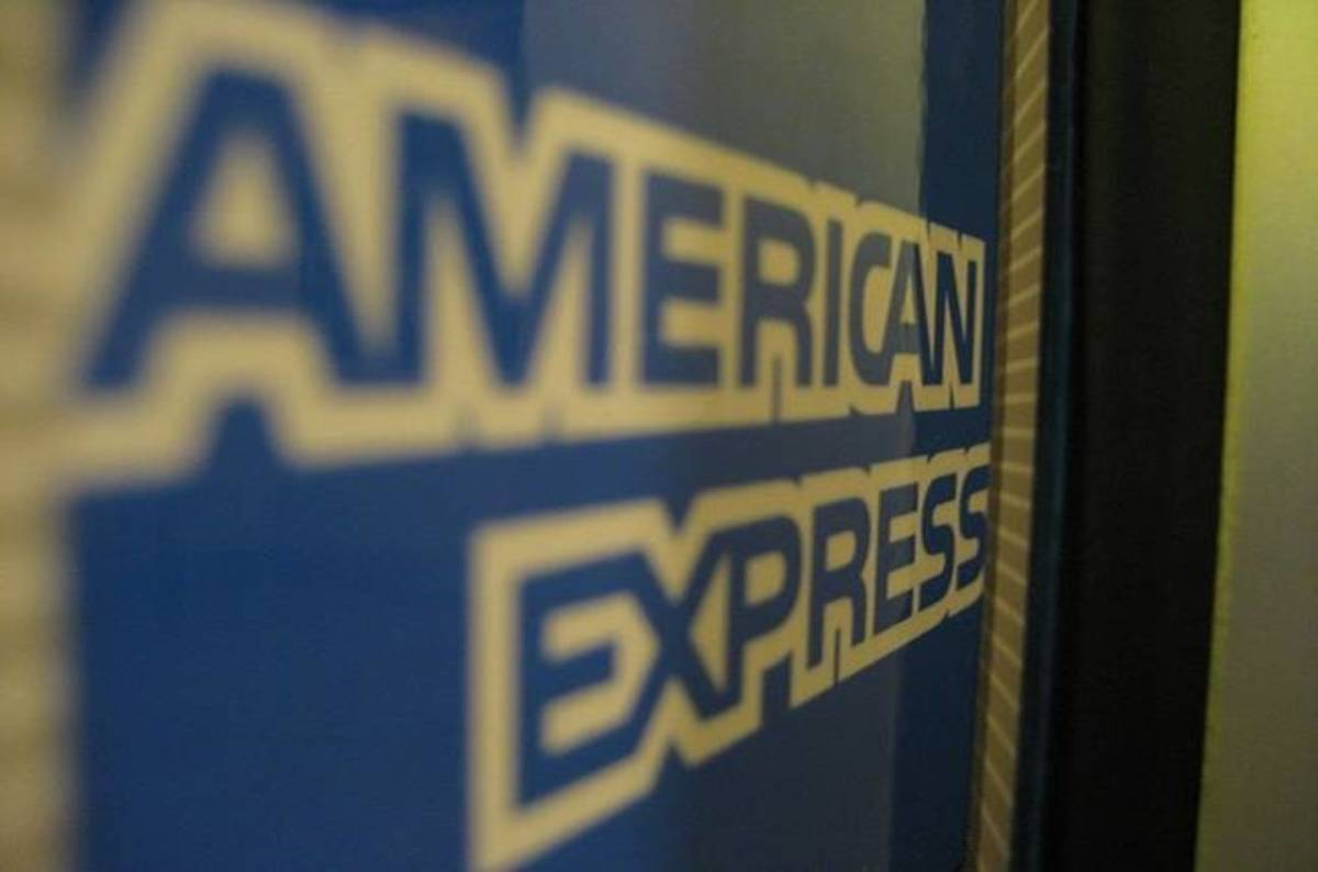 Amex Wins Supreme Court Swipe-Fee Antitrust Case