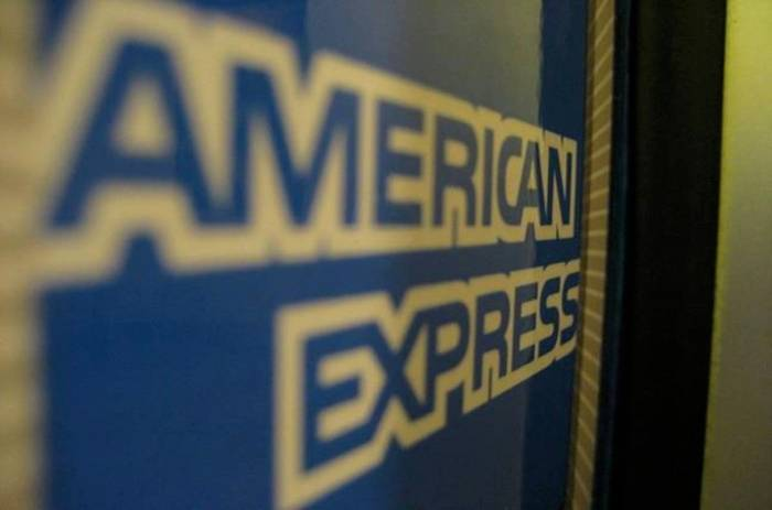 American Express Updates Terms