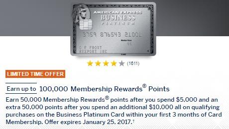 Amex Business Platinum Card 100K offer.jpeg