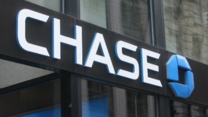 chase online payment