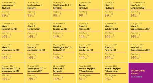 cheap-fares-iceland-europe.jpg