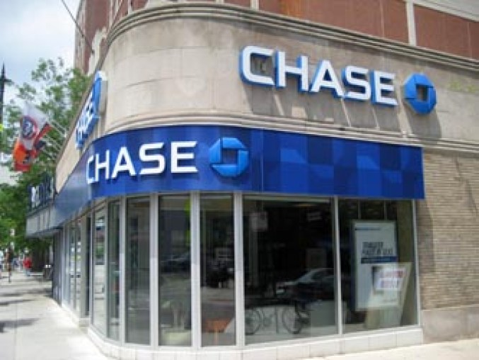 Chase Now Sends Emails When A Bonus Posts