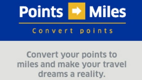 hotel-points-to-mileageplus-miles