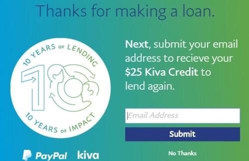 Order Confirmed Kiva.jpeg