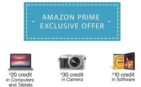 Prime Photos Promotion Amazon.com.jpeg