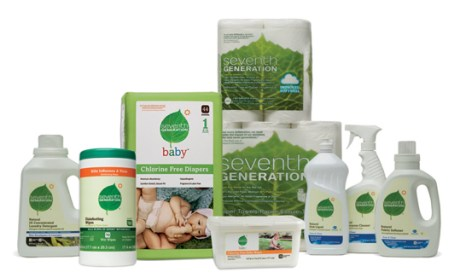 seventh-generation-natural-products