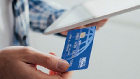 Visa Checkout   Navy Federal Credit Union.jpeg