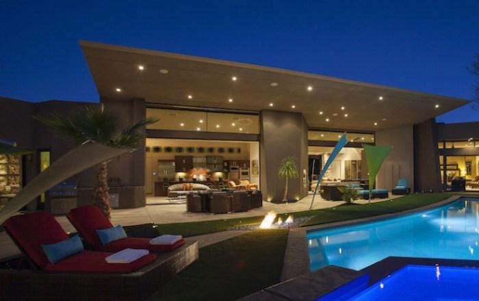 wyndham-the-firestone-estate-in-palm-springs-california
