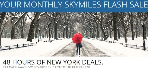 Your Monthly SkyMiles Flash Sale   Delta Air Lines.jpeg