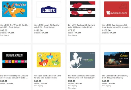 Best Holiday Deals on eBay   Black Friday  Cyber Monday Deals   More on Gift Cards.jpeg