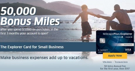 Business Card 50 000 Bonus Miles with no Annual Fee.jpeg