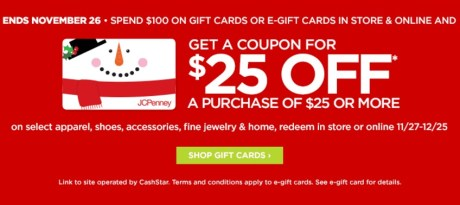 E Gift Card Promo   JCPenney.jpeg