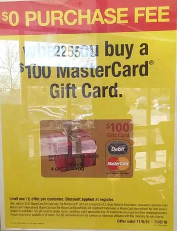 fee free mastercard office max.jpg
