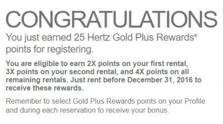 Hertz promo free 25.jpeg