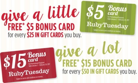 rubytuesday-gift-card-offer