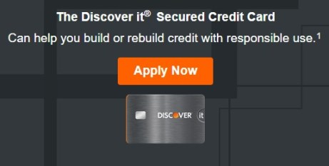 Secured Credit Card Offers Apply Online Discover.jpeg