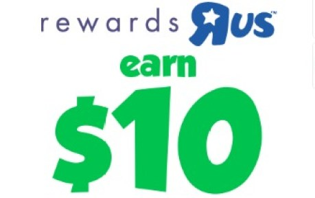 Toys R Us Babies R Us  Rewards R Us Members  Orders  19   Receive 10.jpeg