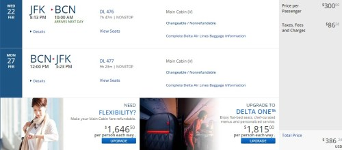Trip Summary   Delta Air Lines.jpeg