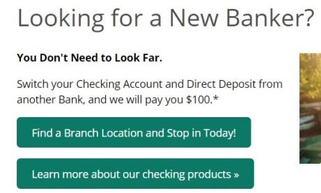 Trustco Bank 100 bonus.jpeg