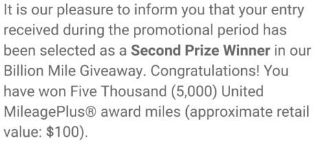 United MileagePlus Billion Mile Giveaway.jpeg