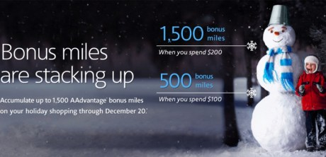 1 500 bonus miles   Shop Online at AAdvantage eShopping mall.jpeg