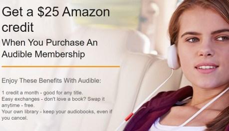 Amazon.com  Audible Gold  Digital Membership   Audible  Inc.  US .jpeg
