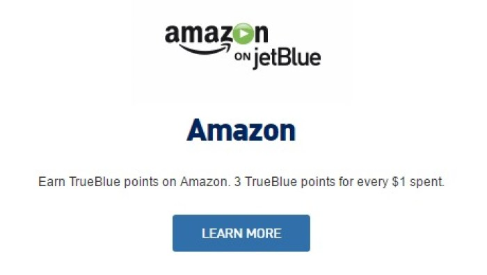 jetblue-amazon