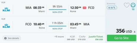 Miami to Rome flights   momondo.jpeg
