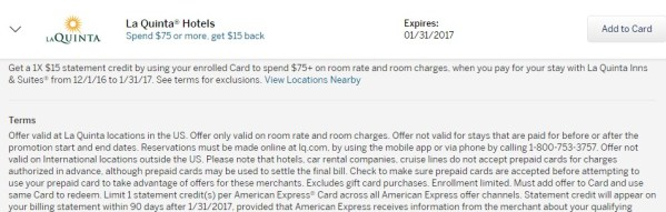 My American Express Account Summary la quinta.jpeg