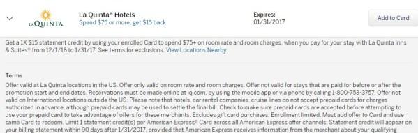 My American Express Account Summary la quinta.jpeg