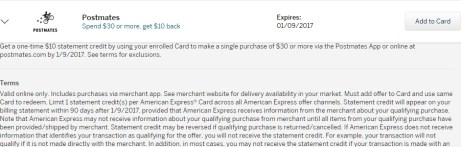 My American Express Account Summary.jpeg
