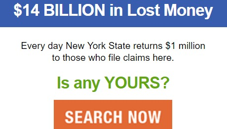 Office of the New York State Comptroller   Unclaimed Funds.jpeg