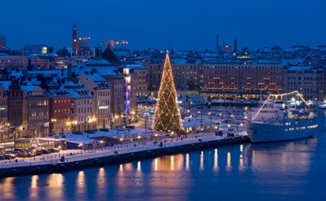 Stockholm.jpeg