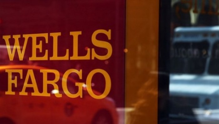 wells fargo 15% groceries