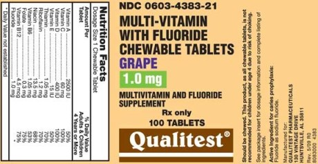 -Multivitamin with Fluoride Chewable Tablets qualitest Google Search.jpeg