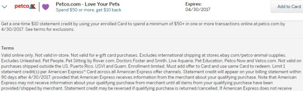 My American Express Account Summary Petco.jpeg