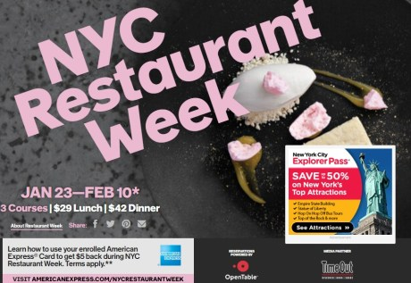 nyc-restaurant-week-jan-23-feb-10-the-official-guide-to-new-york-city