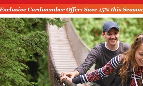 Discounted IHG Point + Cash Bookings