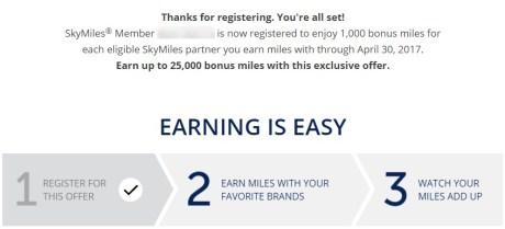 1K Offer – Delta SkyMiles Partners.jpeg