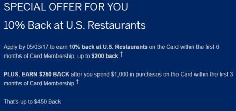 BCE 450 restaurants offer.jpg
