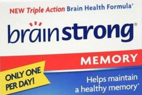 BrainStrong.jpg