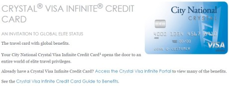 Crystal Visa Infinite Credit Card  page.jpeg