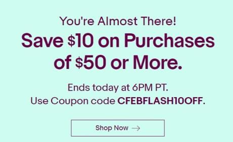 ebay flash sale.jpg