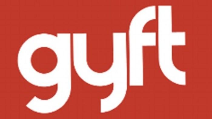 gyft express