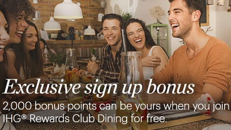 IHG Rewards Club Dining   Bonuses.jpeg
