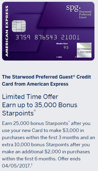 the-starwood-preferred-guest-credit-card-from-american-express