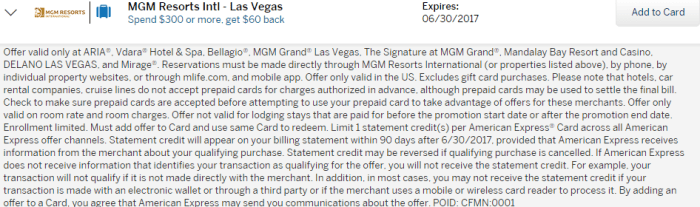 amex mgm.png